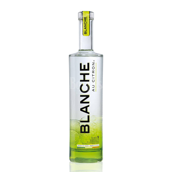 Chateau de Bordeneuve BLANCHE AU CITRON (Lime)