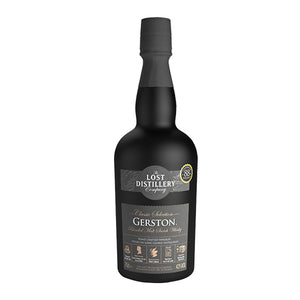 Lost Distillery Classic Gerston