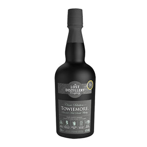 Lost Distillery Classic Towiemore
