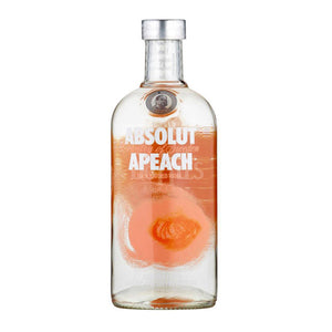 absolut-apeach-vodka-700-ml