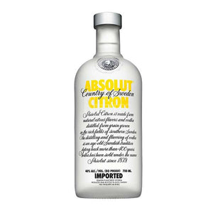 absolut-citron-vodka-700-ml