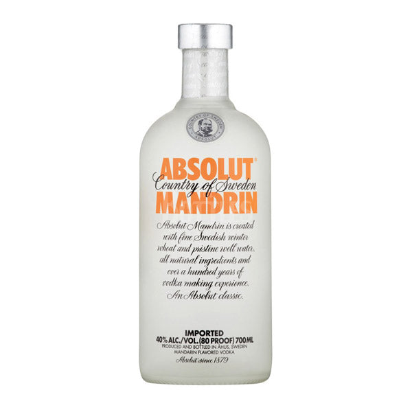 absolut-mandrin-vodka-700-ml
