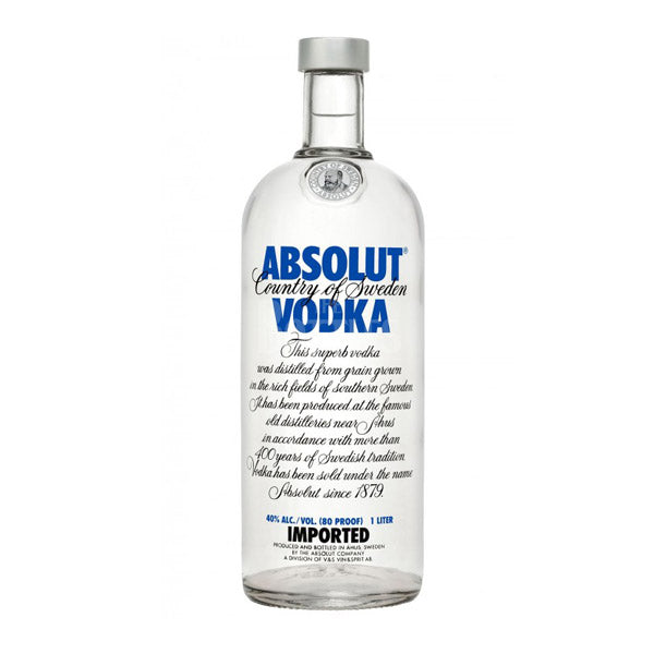 absolut-vodka-1000-ml