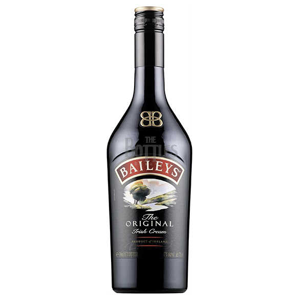 baileys-original-irish-cream