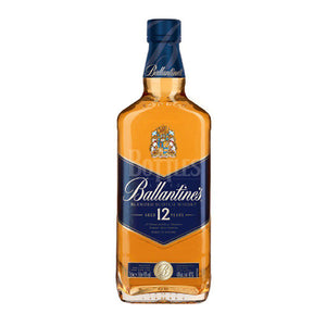 ballantines-12-year-malt-whisky-700-ml