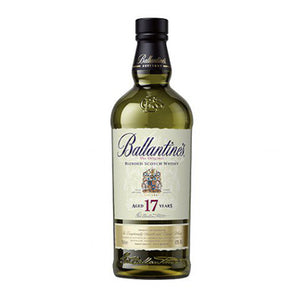 ballantines-17-year-malt-whisky-700-ml