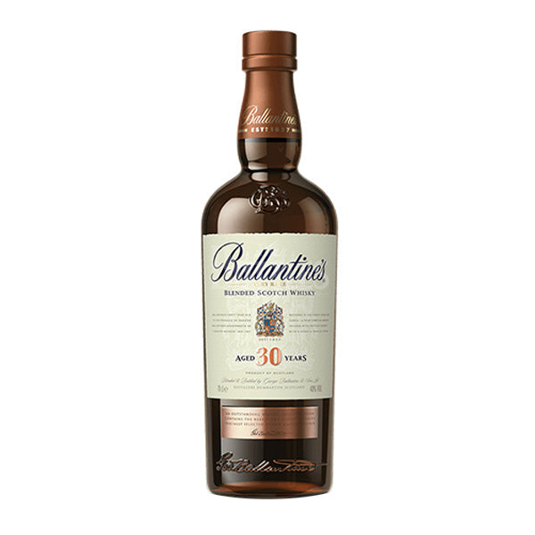 ballantines-30-year-malt-whisky-700-ml