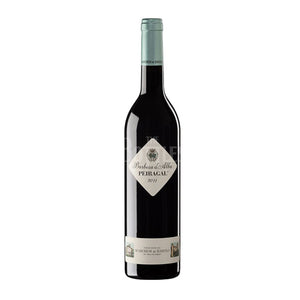 marchesi-di-barolo-barbera-dalba-peiragal-doc-magnum-1500-ml