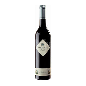 marchesi-di-barolo-barolo-sarmassa-docg-single-vineyarddocg