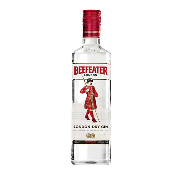 beefeater-london-gin-750-ml