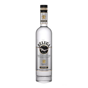 beluganoble-russian-vodka
