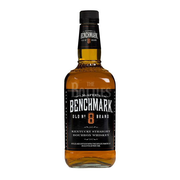 benchmark-bourbon-whisky-700-ml