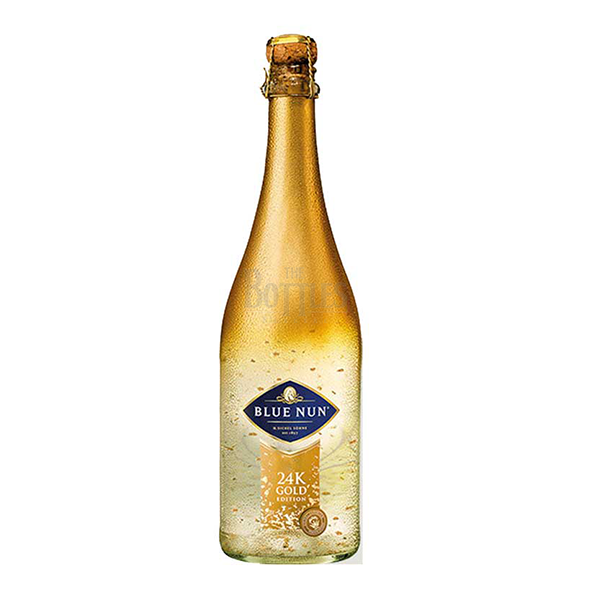 blue-nun-24k-gold-edition-sparkling