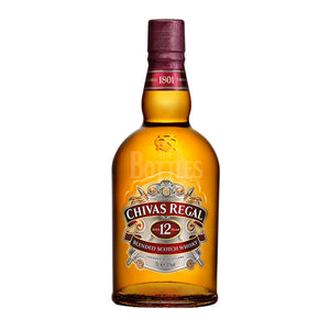 chivas-regal-12-year-malt-whisky-700-ml