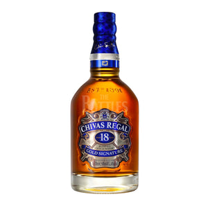 chivas-regal-18-year-malt-whisky-700-ml