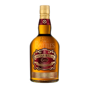 chivas-regal-extra-whisky-700-ml