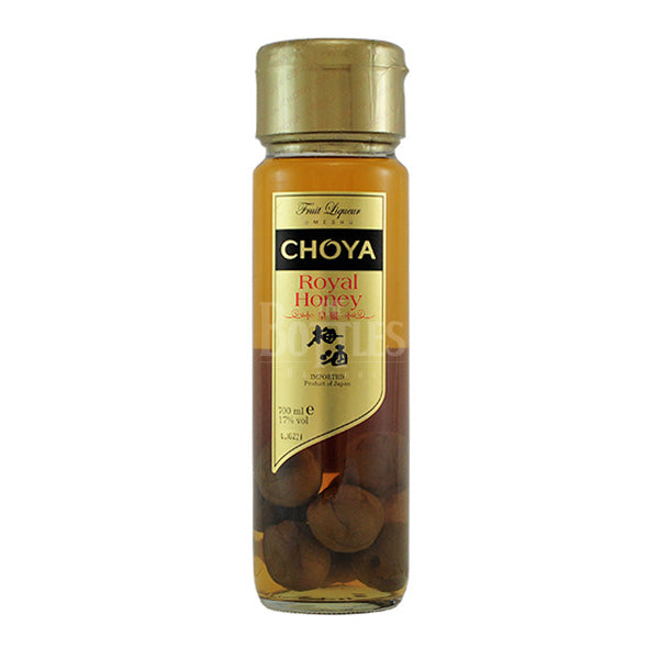 choya-royal-honey-liqueur-700-ml