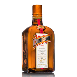 Cointreau L' Unique 700 ML