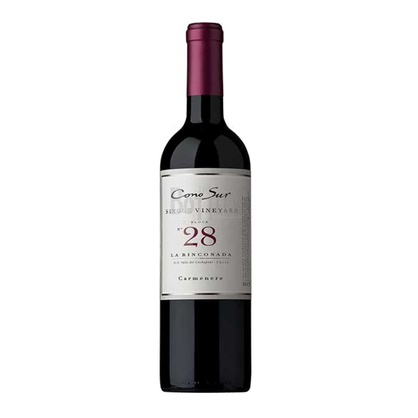 cono-sur-single-vineyard-block-28-carmenere