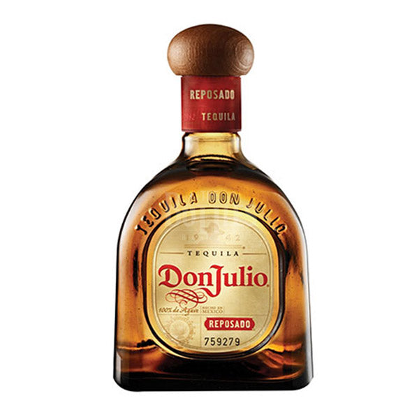 don-julio-reposado-tequila-750-ml