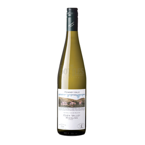 pewsey-vale-riesling-eden-valley