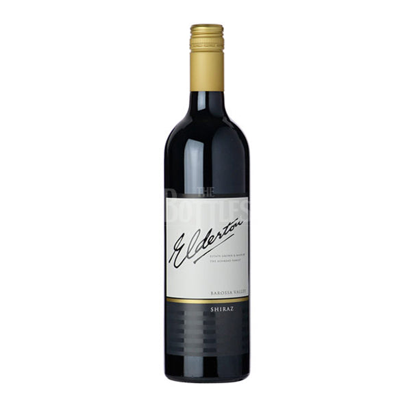 elderton-barossa-valley-shiraz