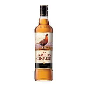 famous-grouse-malt-whisky-1000-ml