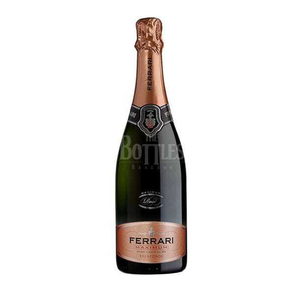 ferrari-maximum-brut-rose