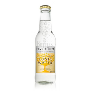 fever-treepremium-indian-tonic-water