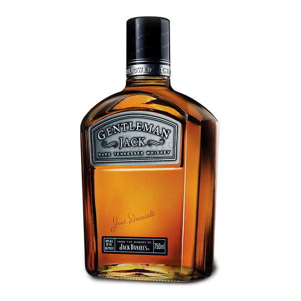 jack-daniels-gentle-man-jack-bourbon-whisky-700-ml