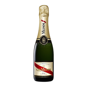 g-h-mumm-cordon-rouge-brut-375-ml