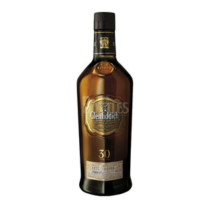 glenfiddich-30-year-malt-whisky-700-ml
