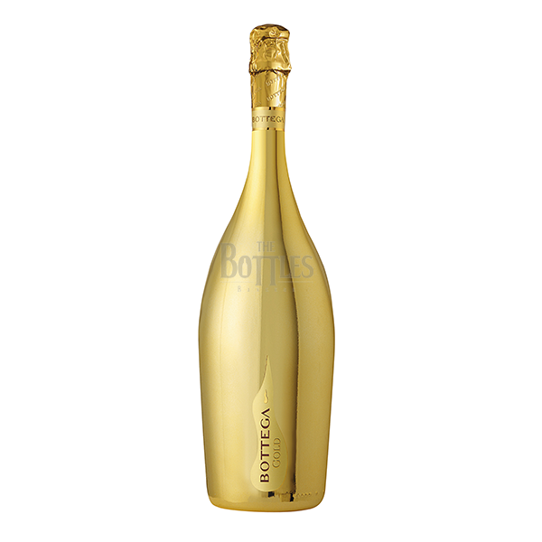 bottega-gold-prosecco-magnum-1500-ml
