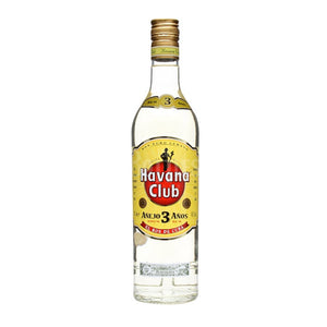 havana-Club-3-year-rum-700-ml