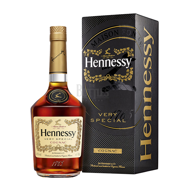 hennessy-vs-cognac-70-cl