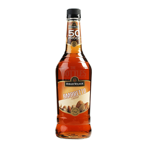 hiram-walker-amaretto-liqueur-750-ml