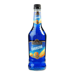 hiram-walker-blue-curacao-liqueur-750-ml