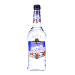 hiram-walker-sambuca-liqueur-750-ml