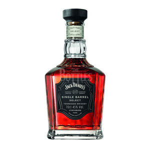 jack-daniels-singel-barrel-bourbon-whisky-700-ml