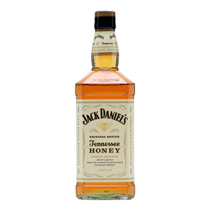 Jack Daniel's Honey 700 ML