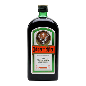 jagermeister-herbal-liqueur-700-ml