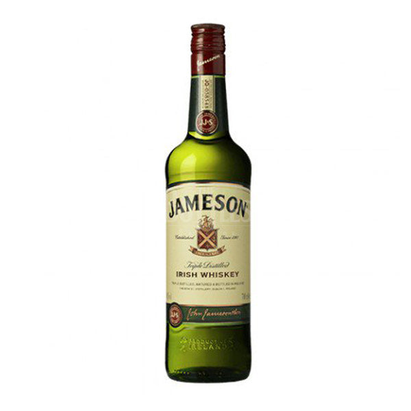 jameson-malt-whisky-700-ml