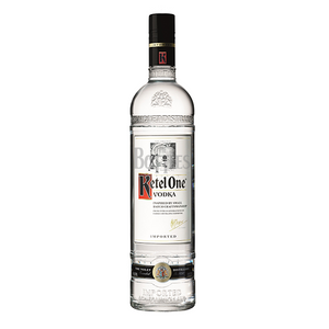 ketel-one-vodka-75
