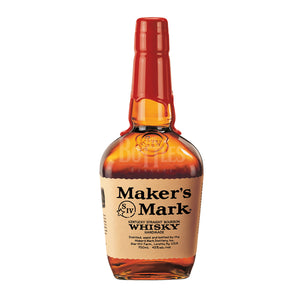 makers-mark-bourbon-whisky-750-ml