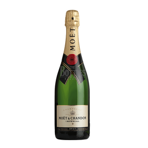 champagne-moet-chandon-brut-imperial-3000-ml