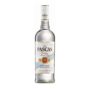 old-pascas-white-rum-700-ml