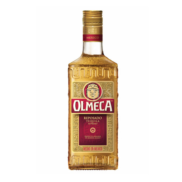 olmeca-gold-tequila-750-ml