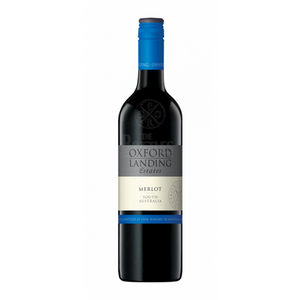 yalumba-oxford-landing-merlot