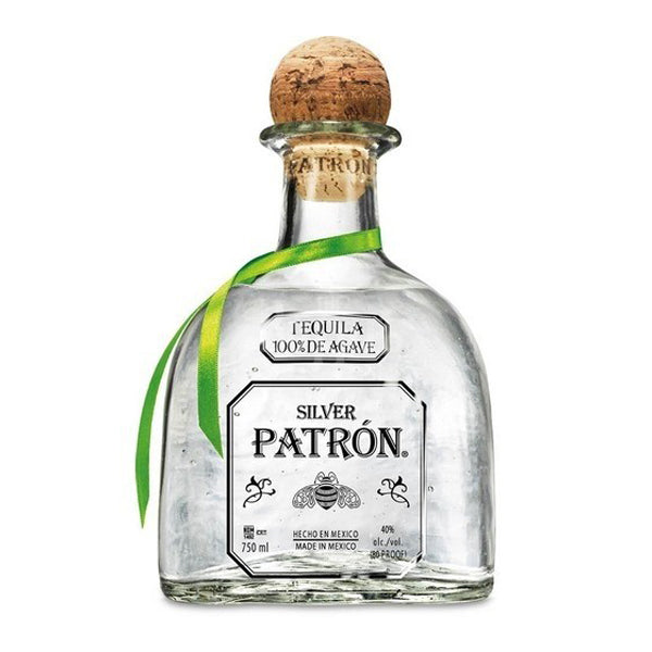 patron-silver-tequila-760-ml