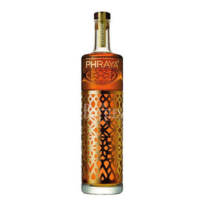 Phraya Deep Matured Gold Rum